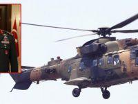 2. Ordu Komutanı Temel: Ölüm Timi Hazırlamışlardı