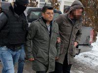 Muradiye Belediye Başkanı Mehmet Ali Tunç Gözaltına Alındı