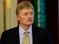 Rusya: Trump'ın Ekibi Astana'ya Davet Edilmedi