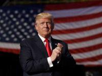 Trump: NATO, Modası Geçmiş Bir Örgüt