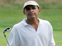 """""""Obama'da Görüntü Vardı, İçerik Yoktu"""""""