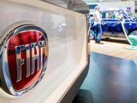 Almanya ile İtalya Arasında 'Fiat' Gerginliği