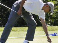 """Obama ne """"Siyah"""" ne """"Beyaz"""", Ne Barack ne de Hüseyin idi"""