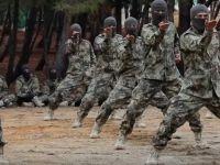 Ahraru'ş-Şam: Sessizliğimiz Hazırlığımızdır (Video)