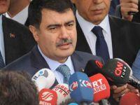 İstanbul Valisi: Reina Saldırganı Suçunu İtiraf Etti