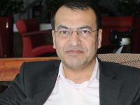 Gazeteci Ünal Tanık Gözaltına Alındı