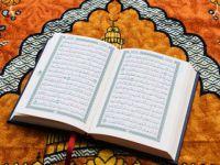İskoçya'da Kilisede Kur'an-ı Kerim'den Ayet Okunmasına Tepki