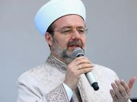 Görmez Kur'an Kursunda Darp Edilen Çocuktan Özür Diledi