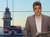 Bahadır Kurbanoğlu'ndan, Y. Oğur ve Haksöz-Haber'i Hedef Gösteren Trollere Cevap