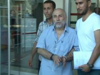 Mehmet Ali Tekin Kandıra Cezaevinden Tahliye Edildi