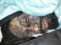 ABD, Suriye'de Direnişçileri Hedef Almayı Sürdürüyor!