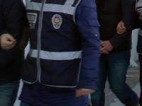 Ya IŞİD İddiasıyla Gözaltına Alınan Çeçenlerin IŞİD'le Alakası Yoksa?