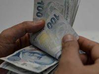 İGİAD'a Göre Asgari Geçim Ücreti 2 Bin 154 Lira
