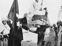 Kurgu ile Hakikat Arasında: 'Araplar Bizi Sırtımızdan Vurdu' Söylemi