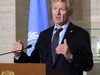 """""""Suriye'de Kuşatma Altındaki Yüzbinlerce Sivile Erişim Sağlayamıyoruz"""""""