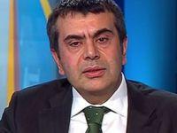 MEB Müsteşarı Tekin'den Yeni Müfredat Eleştirilerine Cevap