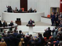 Anayasa Değişikliği Oylama Süreci Bitti; Son Kararı Halk Verecek