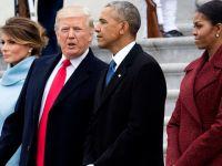 """""""Obama'nın Mirası"""""""