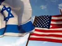 İşgalci İsrail Trump'ı Kudüs'e Davet Etti!