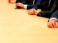 Olağanüstü Hal İşlemleri İnceleme Komisyonu Kuruldu