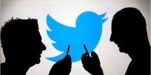 Sosyal Medyada 'Beğenilmeme' Psikolojiyi Bozuyor