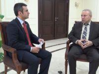 PYD, Suriye'de ABD ve Esed İçin Savaşıyor!
