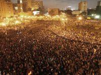 25 Ocak İntifadası'nın Yıldönümünde Mısır Hala Esaretin Pençesinde!