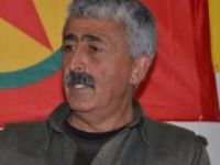"""""""Hayırcı"""" Korosuna Katılan PKK'nın """"Diktatör"""" Eleştirisi Güldürüyor"""