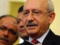 Sayın Kılıçdaroğlu, Türkiye Suriye'de Suriyeliler İçin mi Savaşıyor?