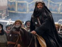 """Macidi'nin Filmi """"Muhammed Resulullah""""a Bir Tepki de Irak Kürdistanı'ndan"""