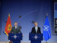 Fransa, Karadağ'ın NATO'ya Üye Olmasını Onayladı