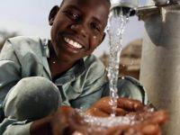 İHH, 2016'da 21 Ülkede 901 Su Kuyusu Açtı