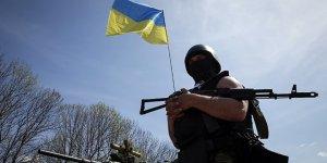 """""""2016'nın Unutulan Savaşı: Ukrayna"""""""