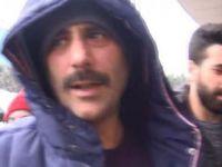 FETÖ'den Aranan Eski Hakim Mehmet Ekinci Tutuklandı