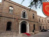 Eski Ankara Valiliği Personeline FETÖ Operasyonu