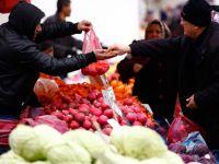 Tüketici Güven Endeksi Yüzde 5,1 Oranında Arttı