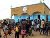İHH Afrika'da 850 Bin Kişiye Ulaştı