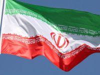 Arap Dörtlüsü, İran'a Bölge Ülkelerinin İçişlerine Karışmama Çağrısı Yaptı