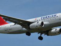 'Frankfurt'a da İstanbul'a da Aynı Güvenlik Tedbirini Uygulayacaksın'