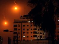 İşgalci İsrail'in Savaş Tehditleri Ne Kadar Ciddi?