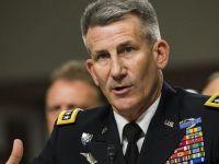 ABD'nin Afganistan İşgal Komutanı: Afganistan'daki Durum Çıkmazda