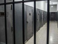 İşgalci İsrail'in Hapishaneler İdaresi ile Filistinli Tutsaklar Anlaştı
