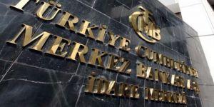Merkez Bankası 8 Ay Sonra Faiz Artırdı, Dolar Yükseldi