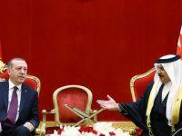 Cumhurbaşkanı Erdoğan'ın Körfez Ülkeleri Ziyareti ve İran'ın Rahatsızlığı