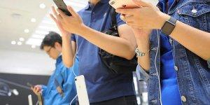 Elektrik Şarjı da Wifi Gibi Kablosuz Olacak