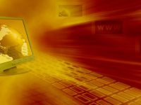 """""""İnternet 2020'de Dünya Nüfusunun Yüzde 60'ına Ulaşacak"""""""