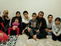 Abdukhalil Abduzhabbarov ve Ailesi Neden Ölüme Gönderildi?