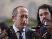"""CHP'li Vekil: """"Bu Sistemi Getirenler Laik Bir Diktatörle de Tanışabilir"""""""