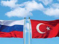 Rusya ile Ölçüsüz Yakınlaşma Teslimiyetçi Dış Politikaya mı Dönüşüyor?