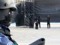 Siyonist İsrail Lehine Ajanlık Yapan 3 Kişi İdama Mahkûm Edildi